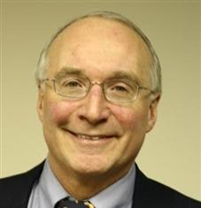 G Fred Hillger Ameriprise Financial Advisor