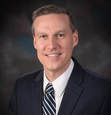 Glenn E Campbell Ameriprise Financial Advisor