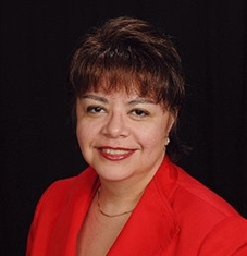 Gloria E. Velasquez-Romero Ameriprise Financial Advisor