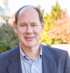 Gordon S Shalek Ameriprise Financial Advisor