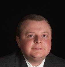 Graig A Huber Ameriprise Financial Advisor