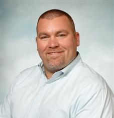 Greg M Charnes II Ameriprise Financial Advisor