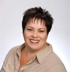 Michelle A. Ciccone