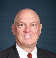 Greg Hildebrand Ameriprise Financial Advisor