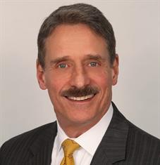 Greg Zienowicz Ameriprise Financial Advisor