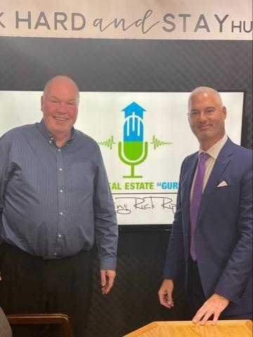 Rick Ripma Radio Show