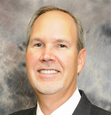 Gregg Becker Ameriprise Financial Advisor