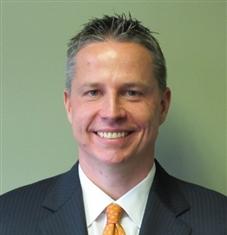 Gregory Feighan Ameriprise Financial Advisor