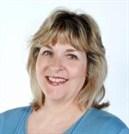Kathryn Hoffeld, MBA