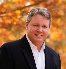 Gregory Fulcher Ameriprise Financial Advisor