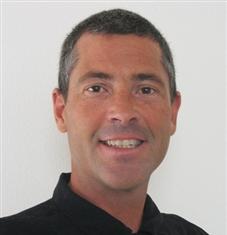 Gregory Nikolaieff Ameriprise Financial Advisor