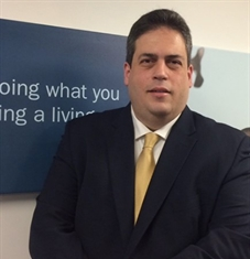 Gregory Aloisio Ameriprise Financial Advisor