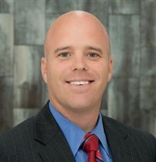 Gregory Younger Ameriprise Financial Advisor