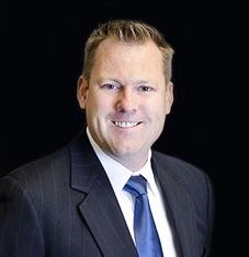 Gregory Gilbert Ameriprise Financial Advisor