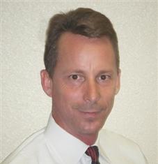 Gregory Gray Ameriprise Financial Advisor