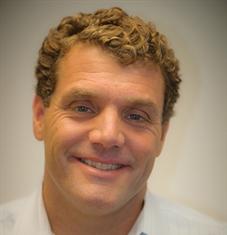 Gregory Hakim Ameriprise Financial Advisor