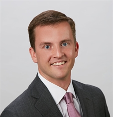 Greg Mullaney Ameriprise Financial Advisor
