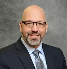 Gregory Oguich Ameriprise Financial Advisor