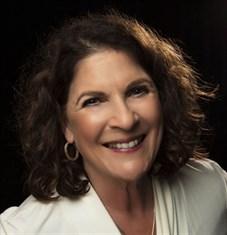 Diana Roseman