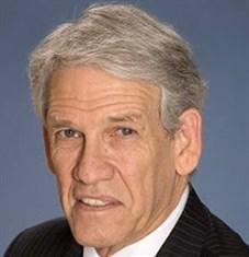 Geoffrey Seaman, MBA, JD