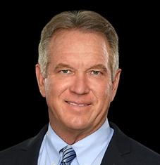 Gregory Hill Ameriprise Financial Advisor