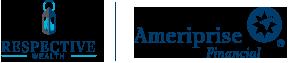 Gregory Allison Custom Logo