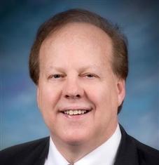Gregory Berg Ameriprise Financial Advisor