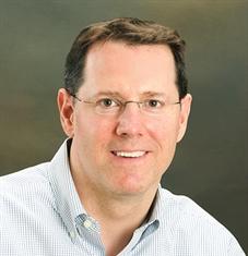 Gregory Larson Ameriprise Financial Advisor
