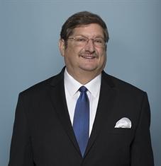 Greg Sparrow Ameriprise Financial Advisor