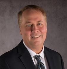 Gregory M Thoen Ameriprise Financial Advisor
