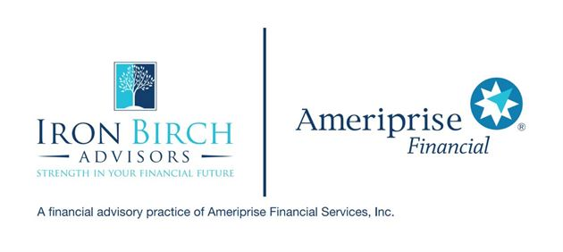Iron Birch Advisors