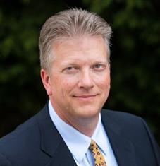 Gregory Hills Ameriprise Financial Advisor