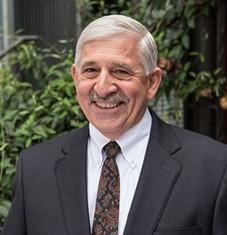 Guy Acerra Ameriprise Financial Advisor