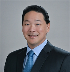 Guy Fujishige Ameriprise Financial Advisor