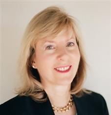 Gwen C Smith Ameriprise Financial Advisor