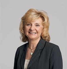 Halina Conti Ameriprise Financial Advisor