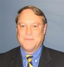 Hallett Gates Ameriprise Financial Advisor
