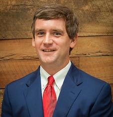 Harry Shumaker Ameriprise Financial Advisor