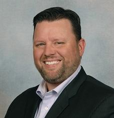 Heath Schneider Ameriprise Financial Advisor