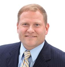 Heath Larkin Ameriprise Financial Advisor