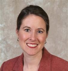 Heather Helmers Ameriprise Financial Advisor