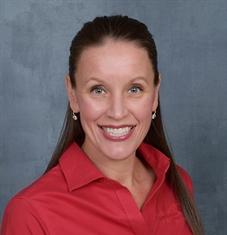 Heather Link Ameriprise Financial Advisor