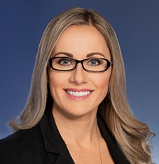 Heather Smart