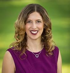 Heather A Smith Ameriprise Financial Advisor