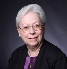 Donna L. Paulson