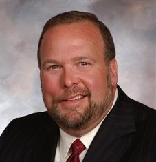 Henry Davidson Ameriprise Financial Advisor