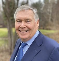 Henry Cormier Ameriprise Financial Advisor