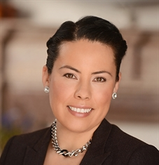 Herminia Ojeda Ameriprise Financial Advisor