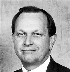 Herschel H Johnson Ameriprise Financial Advisor