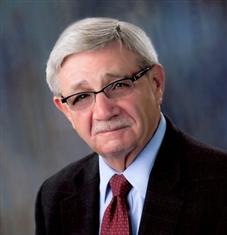 Howard Ammons